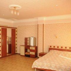 Hotel Naberzhnyi спа