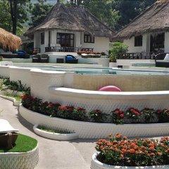 Отель Clear View Resort фото 5