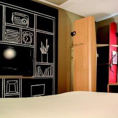 Отель Nash Ville Швейцария, Женева - 4 отзыва об отеле, цены и фото номеров - забронировать отель Nash Ville онлайн сейф в номере