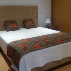 Отель Casa De Campo Cantinho Da Serra комната для гостей фото 4