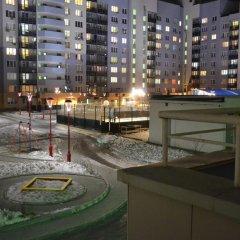 Отель Жилое помещение Корона Екатеринбург помещение для мероприятий