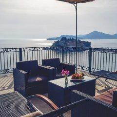 Hotel Azimut 4* Президентский люкс с разными типами кроватей фото 14