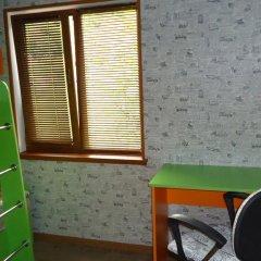 Отель Your House Армения, Дилижан - отзывы, цены и фото номеров - забронировать отель Your House онлайн детские мероприятия фото 2