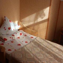 Гостиница Inn Khlibodarskiy 2* Номер Эконом с различными типами кроватей фото 3