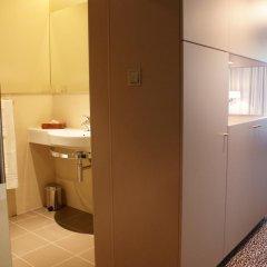 Hotel Avance 4* Стандартный номер с различными типами кроватей фото 8