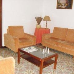 Отель Hospedaria Cardeal Португалия, Понта-Делгада - отзывы, цены и фото номеров - забронировать отель Hospedaria Cardeal онлайн комната для гостей фото 2