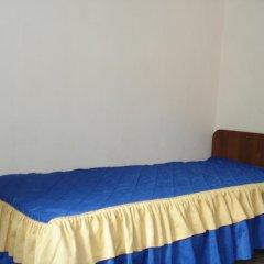 Гостиница Находка в Сочи отзывы, цены и фото номеров - забронировать гостиницу Находка онлайн комната для гостей