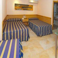 Hostel Viky Стандартный номер с различными типами кроватей фото 2