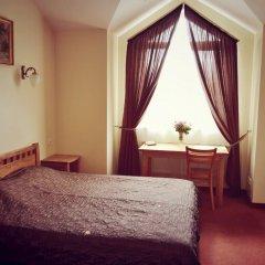 Riverside Hotel 3* Стандартный номер с различными типами кроватей фото 3