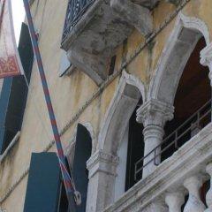 Отель Palazzo Cendon Piano Antico фото 2