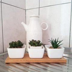 Апартаменты Apartment Cetina ванная