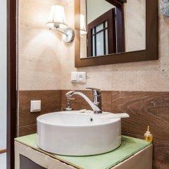 Апартаменты Sweet Home Apartment Апартаменты с различными типами кроватей фото 27