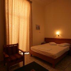 Lena Hotel 3* Стандартный номер с различными типами кроватей фото 17
