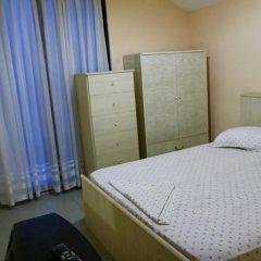 Отель President Албания, Голем - отзывы, цены и фото номеров - забронировать отель President онлайн комната для гостей фото 3