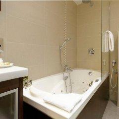 Отель Résidence Alma Marceau 4* Люкс с различными типами кроватей фото 19