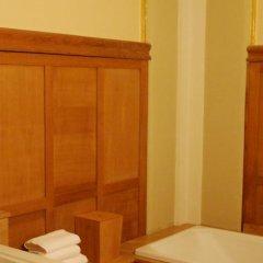Отель Art Deco Loft ванная
