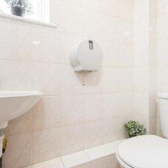Hotel Strand Continental Стандартный номер с двуспальной кроватью (общая ванная комната) фото 6