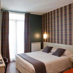 Отель Pensión Ur-alde Сан-Себастьян комната для гостей фото 5