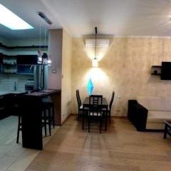 Апартаменты VIP Apartments in Arkadiya Апартаменты фото 30