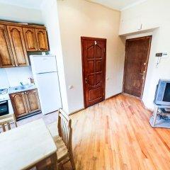 Отель Yerevan Lights Apartment Армения, Ереван - отзывы, цены и фото номеров - забронировать отель Yerevan Lights Apartment онлайн в номере