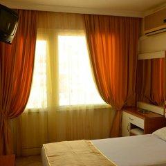 Sun Maris City Турция, Мармарис - отзывы, цены и фото номеров - забронировать отель Sun Maris City онлайн удобства в номере