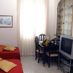 Отель Mara's House комната для гостей фото 4