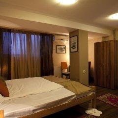 Hostel Stadion комната для гостей фото 3