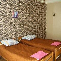 Мини-Отель Солнце спа фото 3