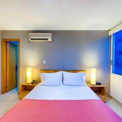 Hotel MS Centenario Superior 3* Полулюкс с различными типами кроватей фото 6