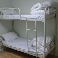 Отель Agit Guesthouse комната для гостей фото 5