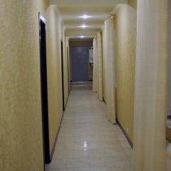 Отель Marcos 3* Стандартный номер с различными типами кроватей фото 30