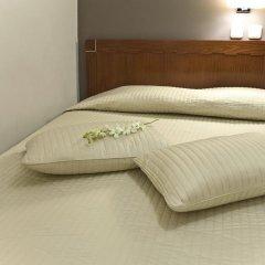 Epidavros Hotel 2* Стандартный номер с разными типами кроватей фото 8
