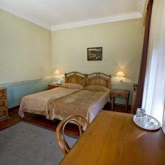 Kopala Hotel 3* Стандартный номер с различными типами кроватей фото 2