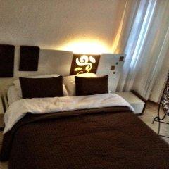 Villa Valo Турция, Калкан - отзывы, цены и фото номеров - забронировать отель Villa Valo онлайн комната для гостей фото 3
