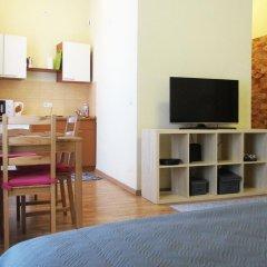 Апартаменты Cozy Dream Apartment в номере фото 2