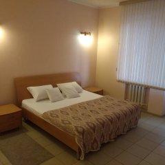 Assol Hotel Номер Делюкс с различными типами кроватей фото 3