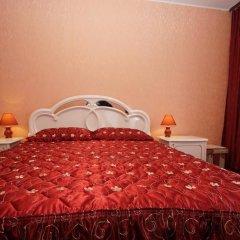 Гостиница Дом Артистов Цирка г. Екатеринбург 2* Апартаменты с различными типами кроватей фото 13