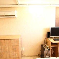 Гостиница Dream Odessa интерьер отеля фото 2