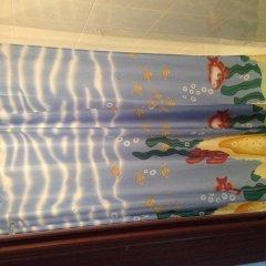 Гостиница Hostel Alkatraz в Пскове - забронировать гостиницу Hostel Alkatraz, цены и фото номеров Псков интерьер отеля