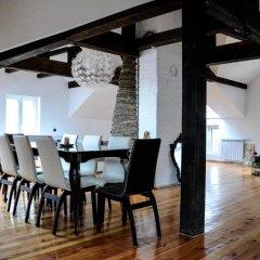 Отель Мigeva Loft Болгария, Кюстендил - отзывы, цены и фото номеров - забронировать отель Мigeva Loft онлайн питание фото 2