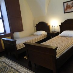 Гостиница Монастырcкий фото 2