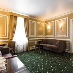 Гостиница Сопка 4* Стандартный номер с различными типами кроватей фото 4