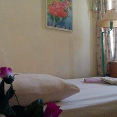 Momos Hostel Стандартный номер с разными типами кроватей фото 2