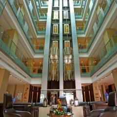 Отель Royal Ascot Hotel Apartment - Kirklees 2 ОАЭ, Дубай - отзывы, цены и фото номеров - забронировать отель Royal Ascot Hotel Apartment - Kirklees 2 онлайн питание фото 3