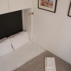 Отель Casa na Mouraria комната для гостей фото 4