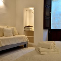 Отель Azzurretta Guest House 3* Люкс фото 13