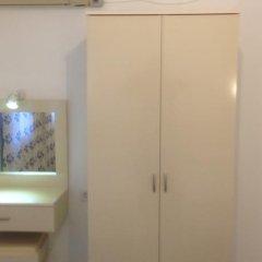 Отель Kos Apart комната для гостей фото 5