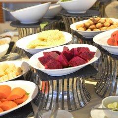 Отель Sheraton Hua Hin Pranburi Villas питание фото 2