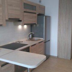 Апартаменты Warsaw Best Apartments Central в номере