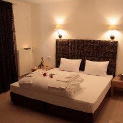 Elli Greco Hotel 3* Номер Делюкс фото 6